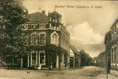 Gasthof_Roesler_Lippborg-historisch