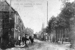 Gruss_aus_Lippborg_historisch