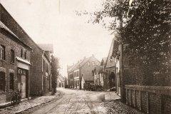 Hauptstrasse_Lippborg_historisch