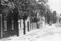 Lippborg_historisch
