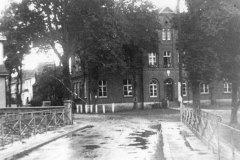 Lippborg_historisch2