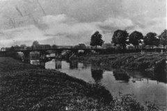 Lippborg_historisch_Lippe