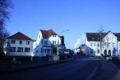 Lippborg_heute_Bruecke